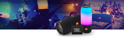 JBL   Red Corner Store Nike 20 Percent Off Entire Order Discount Promo Code Jordan Immediate Delivery Jbl Discount Coach Code Coupon Cashback Coupons Deals Promo Codes Cashrewards 8500 Sold Advertsuite Reviewkiller 6k Bonus Amazon 15 Promo Off 40 When Joing Prime Student Daraz Kaymu Mobile Week Best Deal Discounts Gadgetbyte Lenovo Employee Pricing What A Joke Notebookreview Creative Car Audio Coupons Boundary Bathrooms Deals Xiaomi Xgimi Cc Mini Portable Projector Led 1080p Full Hd Builtin Jbl Speaker Prejector Xtreme 2 Review A Sturdy Bluetooth Speaker Thats Up