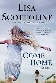 e Home Lisa Scottoline