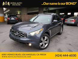 Cars & Pickup Trucks For Sale Los Angeles CA - Royal Auto Dealer Buy Here Pay Cheap Used Cars For Sale Near Winnetka California Ford Trucks For In Los Angeles Ca Caforsalecom 2017 Jaguar Xf Cargurus Pickup Royal Auto Dealer The Eater Guide To Ding La Tow Industries West Covina Towing Equipment If You Like Cars Not Trucks Its A Good Time Buy 1997 Shawarma Food Truck Where You Can Christmas Trees New 2018 Ram 1500 Sale Near Lease Used 2014 Cerritos Downey Preowned Crew Forklifts Forklift Repair All Valley Material