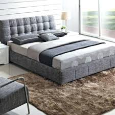 sears bedroom furniture wplace design