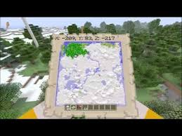 Best Pumpkin Seed Minecraft Pe by Minecraft How To Get The Melon Seeds From Melons Pumpkin Seeds