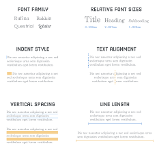 Text Decoration Underline Style by Web Typography Tutorial Html U0026 Css Is Hard