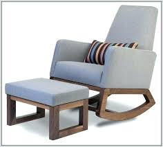 Rocking Chair Ikea Glider Epic About Remodel Simple Home Decoration Ideas With