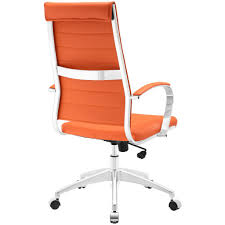 Instant Operator High Back Office Chair Merax Orange High Back Gaming Chair With Lumbar Support And Headrest Cougar Armor S Luxury Breathable Premium Pvc Leather Bodyembracing Design Mid Century Modern Highback Lounge Revive Modern In Highback Swivel Black With Racing Style Ergonomic Office Desk By Morndepo Xl Executive Ribbed Pu Computer Gothic Inspired Velvet Throne Task Global Ding Chairs Upholstered Angelic Vini Furntech Gromalla Mesh Akracing Nitro Robus High Back From Stylex Architonic Video Bucket Seat Footrest Padding