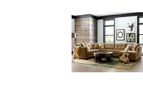 Macys Elliot Sofa by Elliot Fabric Sectional Collection Created For Macy U0027s Furniture