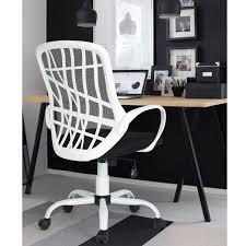 Riverview Home Office Linger Interior Design