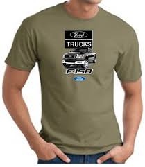 Ford Truck T-Shirt - F-150 Truck Adult Army Green Tee Shirt - Ford ... Fair Game Ford Truck Parking F150 Long Sleeve Tshirt Walmartcom Raptor Shirt Truck Shirts T Mens T Shirt Performance Racing Motsport Logo Rally Race Car Amazoncom Sign Tall Tee Clothing Christmas Vintage Tees Ford Lacie Girl Classic Shirtshot Rod Rat Gassers And Muscle Shirts Jeremy Clarkson Shop Mustang Fastback Gifts For Plus Size Fashionable Casual Nice Short Trucks Apparel Incredible Ford Driving Super Duty Lariat 2015 4x4 Off Road Etsy