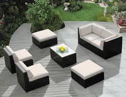 patio sofa dining set beautiful ohana outdoor patio wicker furniture sofa and dining set new
