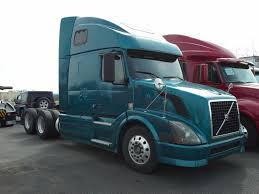 USED VOLVO TRUCKS FOR SALE Used Volvo Truck Sale Suppliers And 2011 Lvo Fh 8x2 Beavertail Trucks For Sale Macs Trucks For At Semi Traler And New For Trailers Central Illinois Inc 2002 Vnl42t670 Sale In Waterloo In By Dealer 2018 Vnl300 Tandem Axle Daycab 286923 Buying A New Or Used Used Heavy Duty Truck Sales