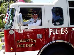 Sealift -- LA Suburb Honors MSC On Memorial Day Fire Emergency Cool Truck Driver P1040279 There Was A Fire Alarm At Flickr Female Firefighter In Engine Drivers Seat Stock Photo Getty As Trumps Healthcare Bill On The Brink Of Collapse He Played 11292016 Farewell To Engine 173 On Its Way Montauk Rural With Headphone Inside Commander Nagle Power Scania V8 Trucks Group Killed Following Crash With Miamidade Fl Apparatus Dania Children In Truck School Firefighters Driving Vector Art More Images La Broquerie Chief Fundraising Own Rescue The Carillon