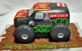 Custom Made Cakes And Cookies In West - Boys Cakes 2 Cars, Trucks ... Amazoncom Hot Wheels Monster Jam Teenage Mutant Ninja Turtles Review Shellraiser Teenage Mutant Ninja Turtles Rare Trucks Youtube Shell Raiser Vehicle Spectraflame Ertl Tmnt Ebay With Blaze And The Machines Transforming Grave Digger Vs Truck Drag Movie Van 4000 Hamleys For Toys Turtle Flickr Maxd Includes