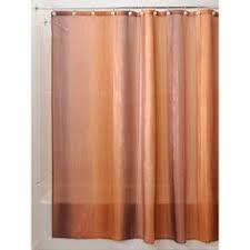 Blue Ombre Curtains Walmart by Buy Stafford 72 Inch X 84 Inch Shower Curtain In Latte From Bed