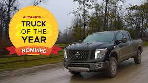 2016 Nissan Titan XD - 2016 AutoGuide.com Truck Of The Year ... 2016 Gmc Canyon Diesel Autoguidecom Truck Of The Year Truck Year Chevrolet Chevy 3 Muscle Cars Zone Pickup Nissan Titan News Carscom 1936 Ford A New Life For An Old Photo Gallery The Green Of Finalists Are Here Check It Out Super Duty Is 2017 Motor Trend Daf Trucks Cf And Xf Line Are Voted Intertional Trucks At 2018 Detroit Auto Show Everything You Need To Introduction 2015 Part 2 Youtube North American Car Utility Awards Nactoy Honda Share Spotlight