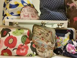 bags and purses the suffolk craft shop