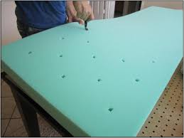 Skyline Button Tufted Headboard by Velvet Tufted Headboard Pink The Elegant Also Teal Headboards