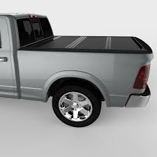 6 Best Tonneau Covers For Ram 1500 - Reviews & Buyers Guide Rugged Hard Folding Tonneau Cover Autoaccsoriesgaragecom Toughest For Your Truck Bed Linex Bak Industries 79121 Revolver X4 Rolling Lomax Tri Fold Tonneaubed By Advantage 55 The Extang Encore Free Shipping Price Match Guarantee Fresh Dodge Ram 1500 Lorider