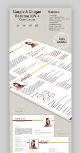 25 Unique Resume Templates With Interesting Resume Ideas Professional Resume For Civil Engineer Fresher Awesome College Graduateme Example Free Examples Animated Templates 50 Best For 2018 Design Graphic Write Essay English Buy Now And Get Discount Code Nest Creative Ideas Sample Cool 30 Arstic Rsums Webdesigner Depot From Graphicriver Simple Unique Resume Idea R E S U M Unique 17 Of Cvs Rumes Guru Web Projects Template Infographic Rumes Monstercom Leer En Lnea Cv Sansurabionetassociatscom