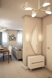 Natuzzi Editions Castello Sofa by 174 Best Natuzzi Style Images On Pinterest Living Room Furniture