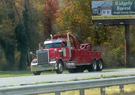 Ted's Towing - Baltimore, MD - Ray's Truck Photos History Of Baltimore City Toys Hobbies Contemporary Manufacture Find Penjoy Products United States Department Justice The Crittden Automotive Library 23 Best Ward Lafrance Fire Apparatus Images On Pinterest Teds Towing Md Rays Truck Photos Defense Stock Images Alamy Teamster Visual Timeline Teamsters Winross Inventory For Sale Hobby Collector Trucks Im Liking 808 Classic Engines Truck Home Bal Shipping Line Inc