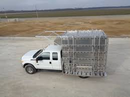 Stone Transport Truck Rucks, Granite Truck Racks | Unruh Fab Equipment Supertrucks China Glass Rack L Frame For Factory In Workshop Contractors Roof Racks With Glass Carrier Razorback Alinium Canopies Camrack Racks Full Size Warewashing Cambro Gt Tools Mitsubishi Fuso Fe140 Truck Machinery New 2017 Ford F250 W Myglasstruck Doublesided My Bodiesbge Bremner Equipment 2005 Used Super Duty F350 Drw Reading Utility Body Ute Tray Racksbge Telescopic Carrying Youtube Curtain Sider Trucks