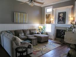 Best Living Room Paint Colors 2018 by Board And Batten Or Wainscoting Diy Instructions Very Easy To