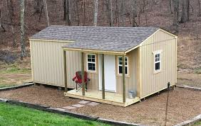 12 X 24 Gable Shed Plans by Juni 2016 Shed Plans With Sloped Roof