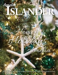 Christmas Tree Cataract Seen In by Amelia Islander December 2015 By Sweetpea Media Inc Issuu