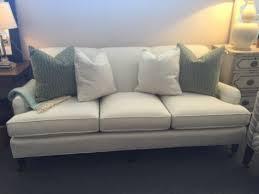 crypton sofa awesome full size of sofas fabric sectional sofa