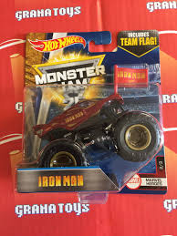 Ironman 2/3 Marvel Heroes 2017 Hot Wheels Monster Jam Case G 1 ... Free Shipping Hot Wheels Monster Jam Avenger Iron Man 124 Babies Trucks At Derby Pride Park Stock Photo 36938968 Alamy Marvel 3 Pack Captain America Ironman 23 Heroes 2017 Case G 1 Hlights Tampa 2014 Hud Gta5modscom And Valentines Day Macaroni Kid Lives Again The Tico Times Costa Rica News Travel Youtube Truck Unique Strange Rides Cars Motorcycles Melbourne Photos Images Getty Richtpts Photography