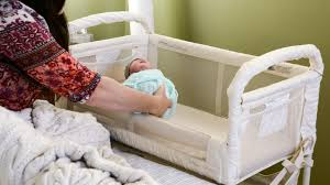Co Sleepers That Attach To Bed by The Quest For The Best Bassinet Babygearlab