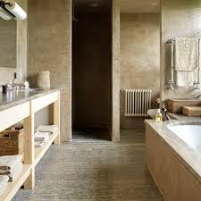Bathroom Flooring Ideas – Flooring Ideas For Bathrooms 62 Stunning Farmhouse Bathroom Tiles Ideas In 2019 7 Best Floor Tile Options And How To Choose Bob Vila Maximum Home Value Projects Flooring Hgtv Stone Architectural Design Buying Guide Small Bathroom Ideas Small Decorating On A Budget New Designs Pictures Trends Bathtub The Latest 59 Phomenal Powder Room Half Bath Shower That Reveal Materials For Job Top 10 Worst Your 50 Rustic Deocom