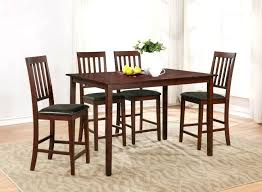 Sears Furniture Dining Room Sets Small Rooms New Fabulous