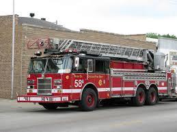 100 Fire Truck Wallpaper Firetruck S Cave
