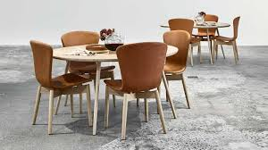 100 Designer High End Dining Chairs Curran End Furniture And Flooring For S And