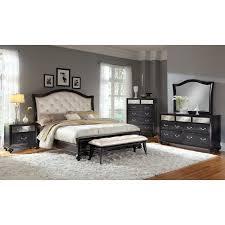 the 25 best marilyn monroe bedroom ideas on pinterest marilyn