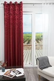 dekoschal und gardinen deko im raumtextilienshop