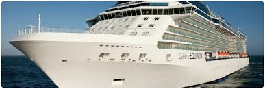 Celebrity Summit Deck Plan Pdf by Deck Plan For The Celebrity Equinox Cruise Ship