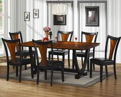 Set Of 2 Boyer Black And Cherry Dining Chairs By Coaster 102092 Chairs Shop Valencia Black Cherry Ding Chairs Set Of 2 Free Shipping Chair Upholstered Table Ding Set Sets Living Dlu820bchrta2 Arrowback Antique And Luxury Mattress Fniture Dover Round Table Md Burlington Blackcherry With Brookline With Indoor Teak Intertional Concepts Extendable Butterfly Leaf Amazoncom East West Nicblkw Wood Addison Room Collection From Coaster X Back C46 Homelegance Blossomwood 0454