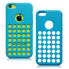 iphone 5C Colorfully Cool case iphone5c Silicone Case Free