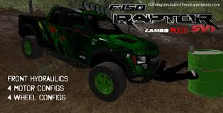 FS 17 RAPTOR SVT HYDRAULIC CRAWLER KRYPTEK BY LAMBO V1.1 - Farming ... Something Yellow And Lambo Like On The Back Of A Truck P Photofriday Lamborghini Ctenario Lp 7704 Forza Motsport Wiki Fandom How About Urus 66 Motoroids 2018 Urus Pickup Truck Convertible Other Body Styles 2019 Revealed Packing 641hp V8 2000 Base Sesto Elemento Monster For Spin Tires Vehicle Inventory Vancouver 861993 Lm002 Luxury Suv Review Automobile Magazine The 2015 Huracan 18 Things You Didnt Know Motor Trend Legendary Italian V12 Is Known As Rambo Lambo Ebay Motors Blog