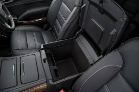 Center Console For Trucks With Bench Seat | Home Design Ideas 19982001 Ford Ranger Xlt Xcab Front High Back 6040 Split Bench Console Organizer Center Pickup Truck Chevy Gmc Lid Armrest For 60 Bench Seat Truck Leather Seat For Tibleurghnowcom Trucks Home Design Ideas I Want Bucket Seats A 55 F100 Enthusiasts Forums F250 Rugged Fit Covers Custom Car Van Amazoncom Tsi Products 30011 Clutter Catcher Black Height Metric Sale Australia Sconcole Gray Resto Ram Kilig Cup Holder Tags Long Console