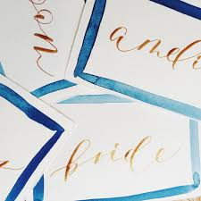 Blue Pumpkin Nib Amazon by Calligraphy Supplies U2014 Mon Voir