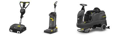 Commercial Floor Scrubbers Machines by Surface Scrubber Floor Cleaning Commercial Scrubber Atlanta Ga