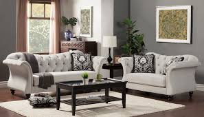Hodan Sofa Chaise Art Van by Gorgeous Gray Sofa And Loveseat With Gray Sofa And Loveseat