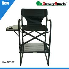 Onwaysports Aluminum Folded Cheap Make Up Cosmetic Chair With Side Tray -  Buy Make Up Chair,Cosmetic Chair,Makeup Chair Product On Alibaba.com Pnic Time Red Alinum Folding Camping Chair At Lowescom Extra Large Directors Tan Best Choice Products Zero Gravity Recliner Lounge W Canopy Shade And Cup Holder Tray Gray Timber Ridge 2pack Slimfold Beach Tuscanypro Hot Rod Editiontall Heavy Duty Director Side Tray29 Seat Height West Elm Metal Butler Stand Polished Nickel Replacement Drink For Chairs By Your Table Sports Hercules Series 1000 Lb Capacity White Resin With Vinyl Padded