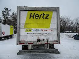 Rental Truck: Hertz Rental Truck Ottawa The Hertz Cporation Wikiwand Moving Truck Rental Deals Ronto Save Mart Coupon Policy Used Cars For Sale In Memphis Tn Car Sales Rental Truck Stock Photos Images Alamy 5th Wheel Fifth Hitch Rent A Opening Hours 11525 Legget Dr Kanata On Top 26 Awesome Stake Bed Bedroom Designs Ideas Hire Hertz Brand Coupons Trailer September 2018 With Penske Reviews Pertaing To Is Your Company Spying On You And Driving Heres