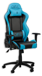 NXT LEVL Alpha Series M Gaming Chair Black/Blue (Medium) Best Gaming Chair 2019 The Best Pc Chairs The 24 Ergonomic Gaming Chairs Improb Gamer Computer Nook Pinterest Secretlab Titan Softweave Chair Review Titanic Back Omega Firmly Comfortable Sg Cheap In 5 Great That Will China Workwell Game Factory Selling 20 Awesome Collection Of Console 21914 Nxt Levl Alpha Series M Ackblue Medium 20 Top For Gamers Ign