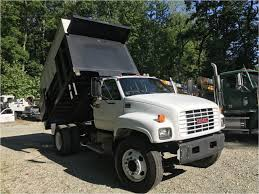 Truck For Sale: Truck For Sale Greensboro Nc Landscape Trucks For Sale Ideas Lifted Ford For In Nc Glamorous 1985 F 150 Xl Wkhorse Food Truck Used In North Carolina 2gtek19b451265610 2005 Red Gmc New Sierra On Nc Raleigh Rv Dealer Customer Reviews Campers South Kittrell 2105 Whitley Rd Wilson 27893 Terminal Property Ford 4x4 Astonishing 1936 Chevrolet 2017 Freightliner M2 Box Under Cdl Greensboro Warrenton Select Diesel Truck Sales Dodge Cummins Ford 2006 Dodge Ram 2500 Hendersonville 28791 Cheyenne Sale Louisburg 1959 Apache Near Charlotte 28269