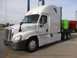 2014 Used Freightliner Cascadia Evolution Sleeper At Premier Truck ... Rsultats De Rerche Dimages Pour Peterbilt 567 Interior Used 2014 Lvo Vnl630 Tandem Axle Sleeper For Sale In Tx 1084 Quailty New And Trucks Trailers Equipment Parts Big Bunk Trucks For Sale Custom Truck Sleepers Make A Come Back Used Ari Legacy 2018 Freightliner Coronado 70 Raised Roof Sleeper Glider Triad Penske Sells Highquality Lowmileage Used Commercial Studio For 2012 Freightliner Commercial Truck Youtube 2015 Cascadia Evolution At Premier