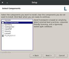Install Lamp Ubuntu 1404 Aws by How To Install Lamp Server On Ubuntu Ask Ubuntu